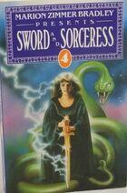 SwordAndSorceressIVUK