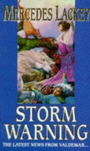 Stormwarning2