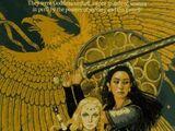 Oathbound (novel)