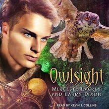 OwlsightAudio