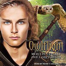 OwlflightAudio