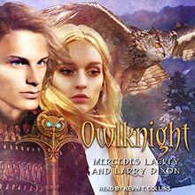 OwlknightAudio