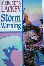 StormWarningUK1