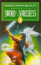 SwordAndSorceressIIIUK