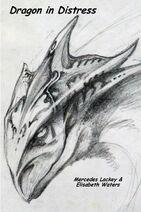 DragonInDistress