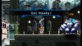 Thumbnail for version as of 21:14, September 12, 2013