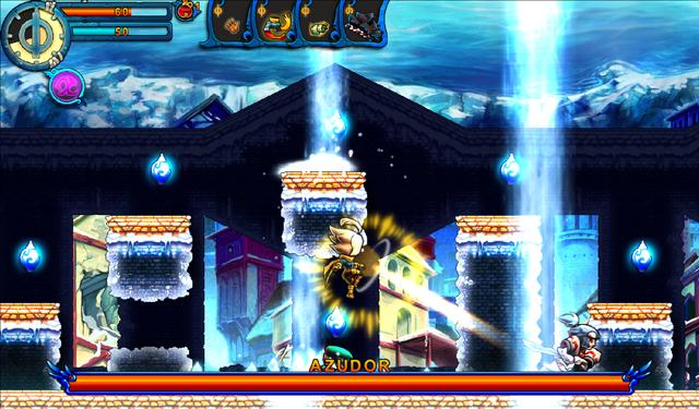 File:Gameplay1.png