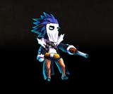 Angel Soul Ranger