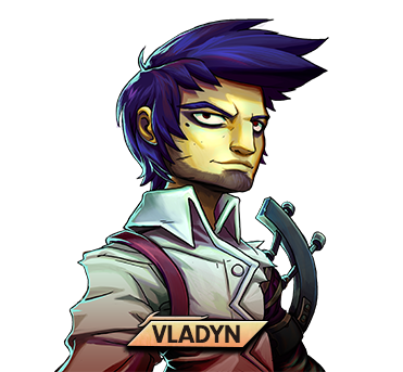 File:Vladyn.png