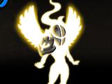 Angel Shepherd