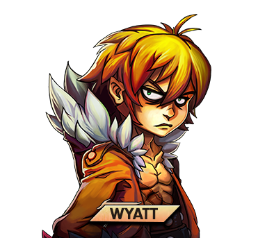 File:Wyatt.png