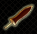 File:Greatblade.png