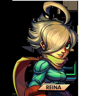 File:Reina.png