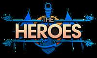 Heroes title