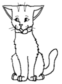 Mazlíček.kočkaK