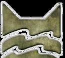 Říční klan