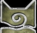 Větrný klan