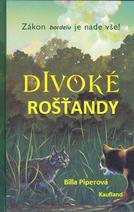 Rostenky