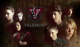 Valemont 610x360-cast