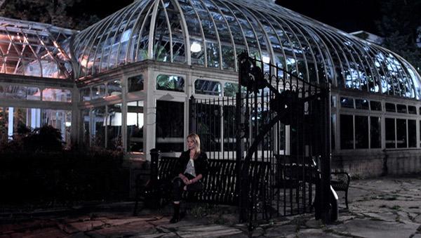File:10-sophie-conservatory.jpg