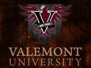 Valemont-university11