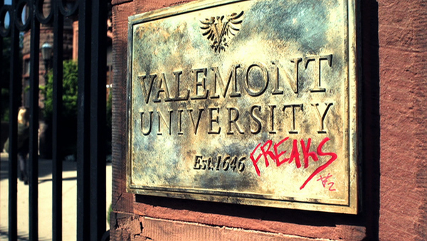 File:06-valemont-university-freaks.jpg