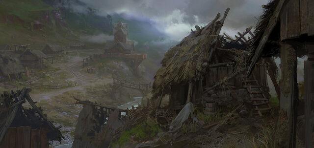 File:Seafell Ruins.jpg