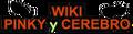 Miniatura de la versión de 23:14 20 nov 2013