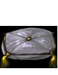 Bg pillow pearl