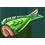Food grilledjadefish
