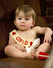 Wizards-waverly-place baby cupid character
