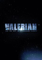 Valerian-and-the-City-of-a-Thousand-Planetsposter