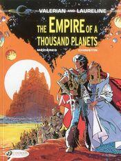 Theempireofathousandplanets