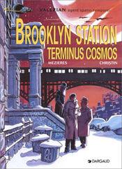 Valerian-BrooklynStation