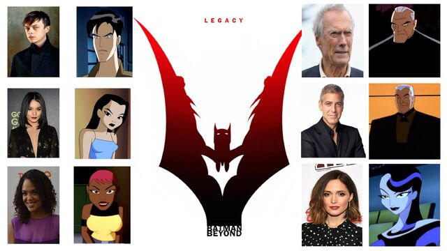 File:Batman Beyond Movie 2020 Dane DeHaan.JPG