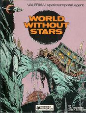 Valerian-WorldWithoutStars