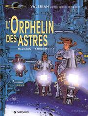 Valerian-OrphanStars