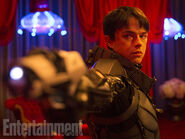 Valerian Movie 2
