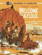 Welcometoalflolol