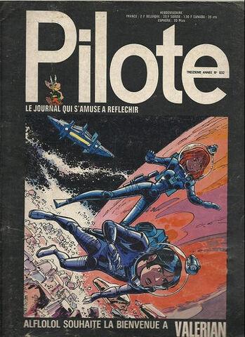 File:V pilote 632.jpg