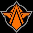 Commander4