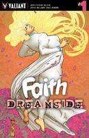 FAITH DS 001 VARIANT POLLINA