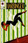 Harbinger Vol 1 17