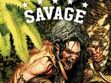 Savage Vol 1 2