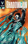 Shadowman Vol 4 4