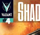 Shadowman Vol 4 4
