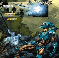 Armor Virus XO-Manowar-v3-27 001
