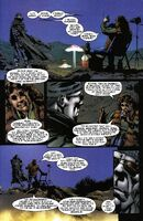 Bloodshot Vol 2 10-1