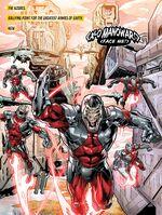 Commander Trill XO-Manowar-v3-49 001