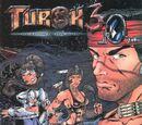 Turok 3: Shadow of Oblivion Vol 1 1